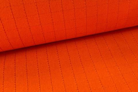 novely® XENON Carbon 18 Orange