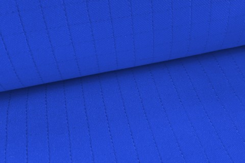 novely® XENON Carbon 21 Blau