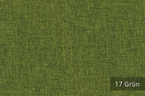 novely® OXFORD 330D Leinenlook | Farbe 17 Grün
