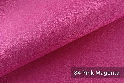 novely® OXFORD TESSA feiner Bouclé | 84 Pink Magenta