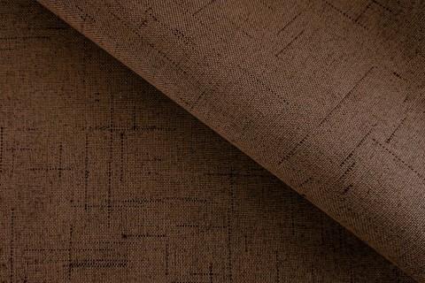 novely® OXFORD 600D LEINEN Polyester Stoff PVC Farbe 28 Braun