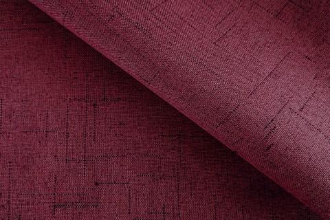 novely® OXFORD 600D LEINEN Polyester Stoff PVC Farbe 29 Bordeaux