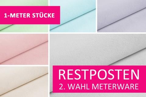 novely restposten 2 wahl b ware bell chenille m belstoff polsterstoff 1 meter. Black Bedroom Furniture Sets. Home Design Ideas