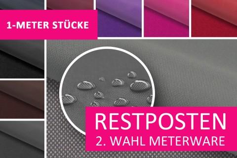 novely restposten 2 wahl b ware oxford 2000d 1 meter st ck novely. Black Bedroom Furniture Sets. Home Design Ideas