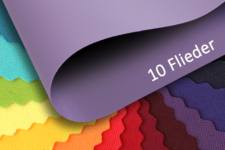 novely oxford 210d polyester stoff anschmiegsam farbe 10 flieder novely. Black Bedroom Furniture Sets. Home Design Ideas