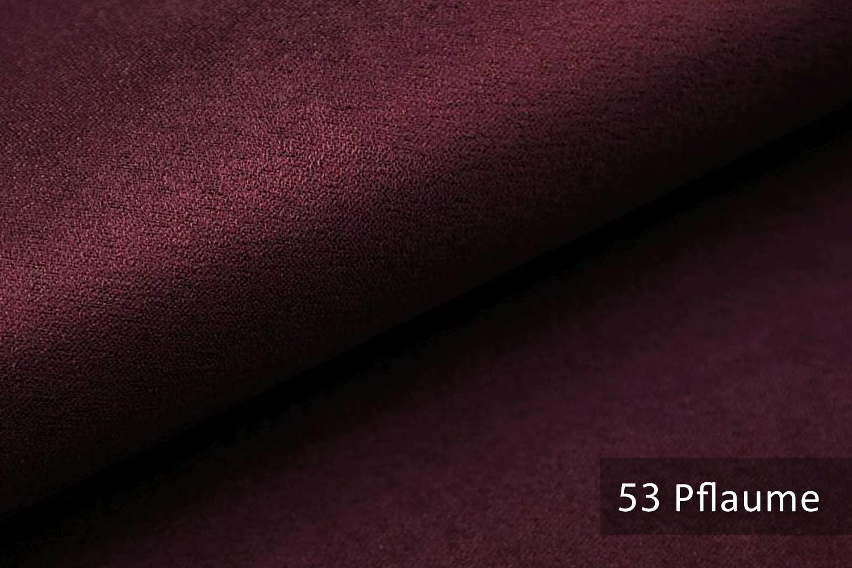 novely alpen microfaser in wildleder look polsterstoff farbe 53 pflaume novely. Black Bedroom Furniture Sets. Home Design Ideas