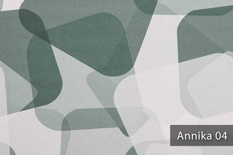 Fabelhaft Hanau Möbel Foto Von Novely® Annika Polsterstoff Tert | Vierecke Print