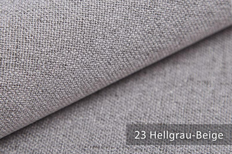 novely auen webstoff polsterstoff farbe 23 hellgrau beige novely. Black Bedroom Furniture Sets. Home Design Ideas