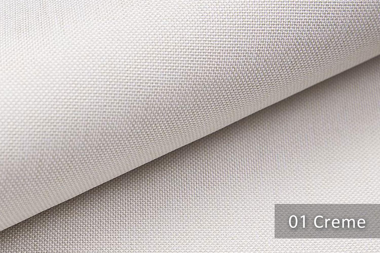 novely luso webstoff polsterbezugsstoff farbe 01 creme novely. Black Bedroom Furniture Sets. Home Design Ideas