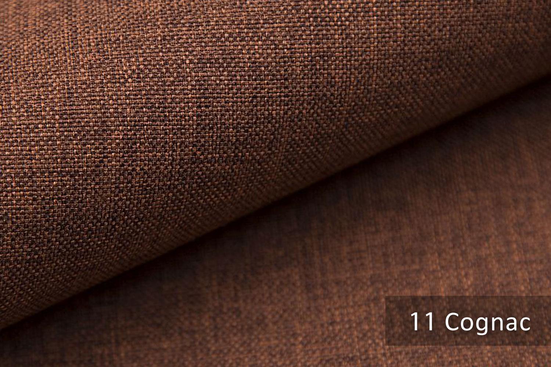 novely luso webstoff polsterbezugsstoff farbe 11 cognac novely. Black Bedroom Furniture Sets. Home Design Ideas