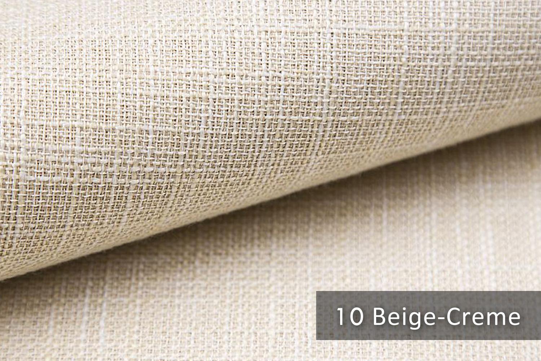 novely mirow webstoff polsterstoff farbe 10 beige creme novely. Black Bedroom Furniture Sets. Home Design Ideas