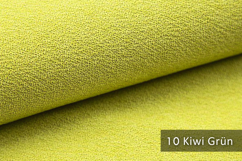 Polster,-Möbelstoff grün 9,99 der Meter
