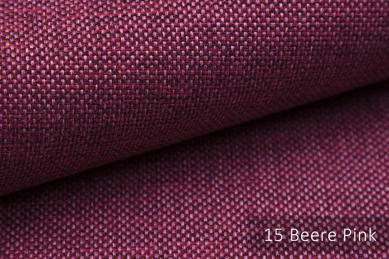 Wunderbar Farbe Beere Beste Wahl Novely® Mudau Möbelstoff | Polsterstoff | 15