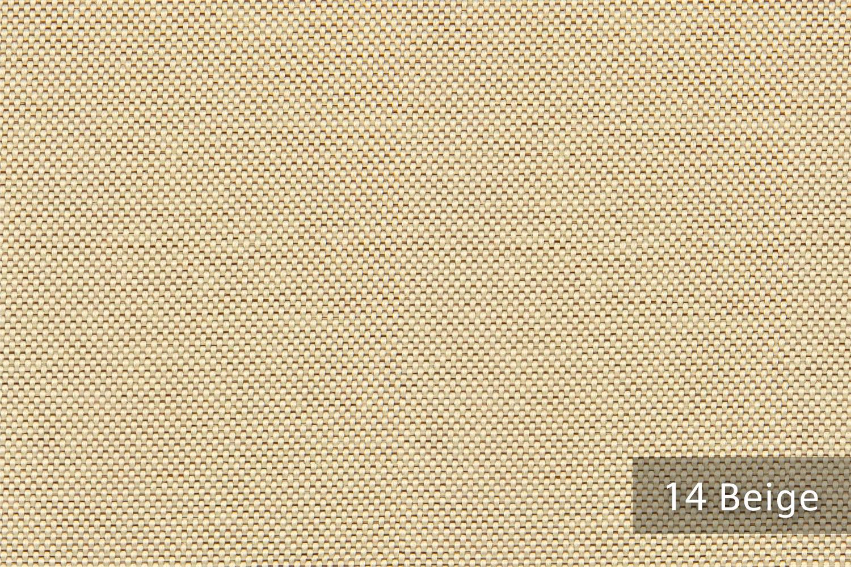 novely oxford 330d leinenlook farbe 14 beige novely. Black Bedroom Furniture Sets. Home Design Ideas