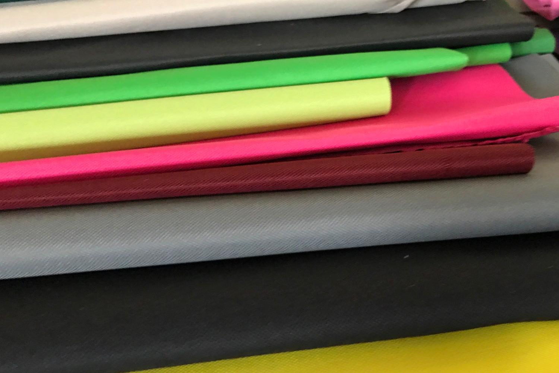 Stoff Färben novely restposten 3 wahl c ware oxford 600d polyester stoff