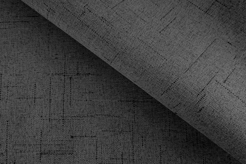 novely oxford 600d leinen polyester stoff pvc farbe 02 graphit novely. Black Bedroom Furniture Sets. Home Design Ideas