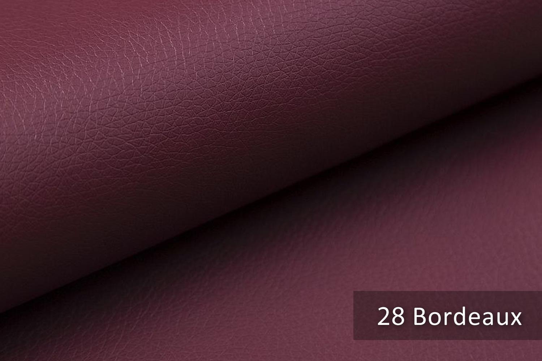 novely soltau weiches kunstleder in echtleder optik farbe 28 bordeaux novely. Black Bedroom Furniture Sets. Home Design Ideas