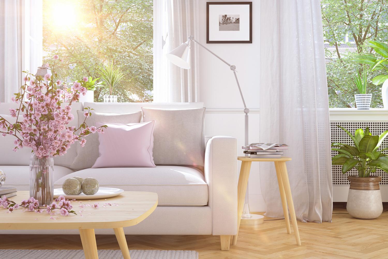 novely baltrum webstoff polsterstoff farbe 16 t rkis. Black Bedroom Furniture Sets. Home Design Ideas