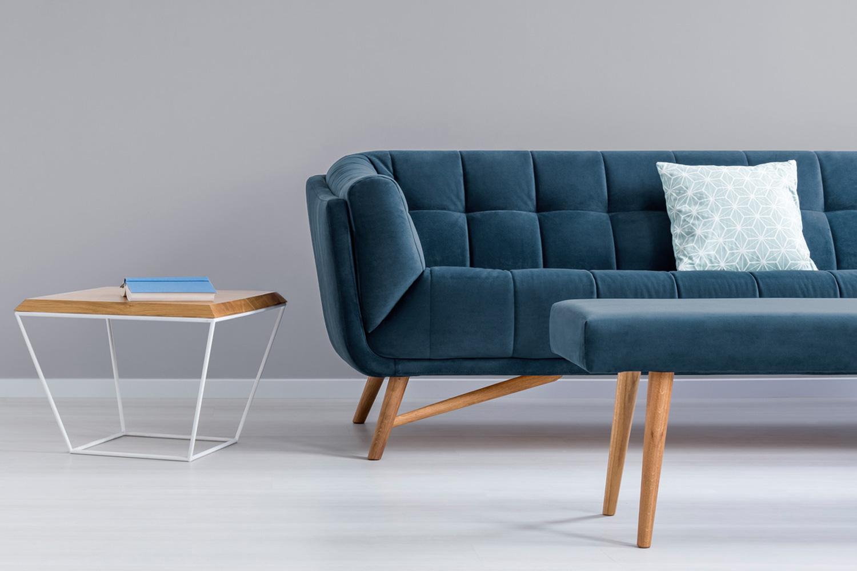 sofa wildleder cheap sofa wildleder with sofa wildleder free sofa fr mikrofaser sofa. Black Bedroom Furniture Sets. Home Design Ideas