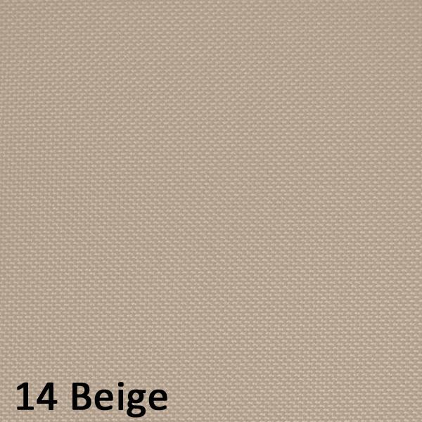 Novely Oxford 600d Polyester Stoff Pvc Segeltuch Farbe 14