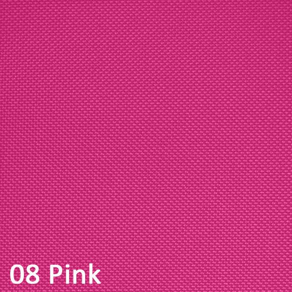 novely oxford 600d polyester stoff pvc segeltuch farbe 08. Black Bedroom Furniture Sets. Home Design Ideas