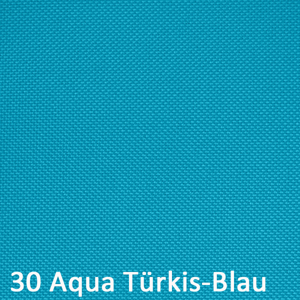 Novely Oxford 600d Polyester Stoff Pvc Segeltuch Farbe 30
