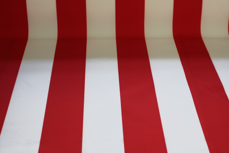 novely sunrise 420d polyester stoff uv best ndig farbe w 25 wei navy dunkelblau novely. Black Bedroom Furniture Sets. Home Design Ideas