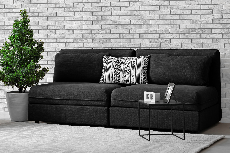 sofa stoffe meterware perfect tolko kunstleder stoff meterware als robuster premium mbelstoff. Black Bedroom Furniture Sets. Home Design Ideas