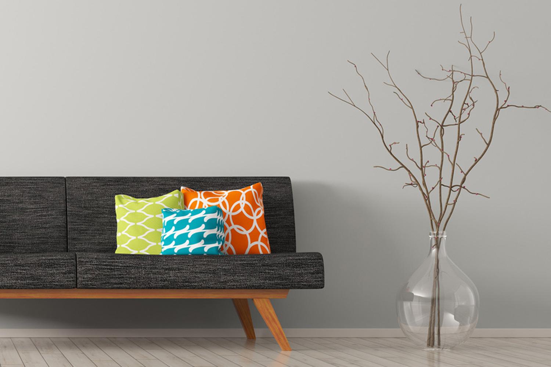 novely sutrum strukturstoff polsterstoff muster farbf cher novely. Black Bedroom Furniture Sets. Home Design Ideas