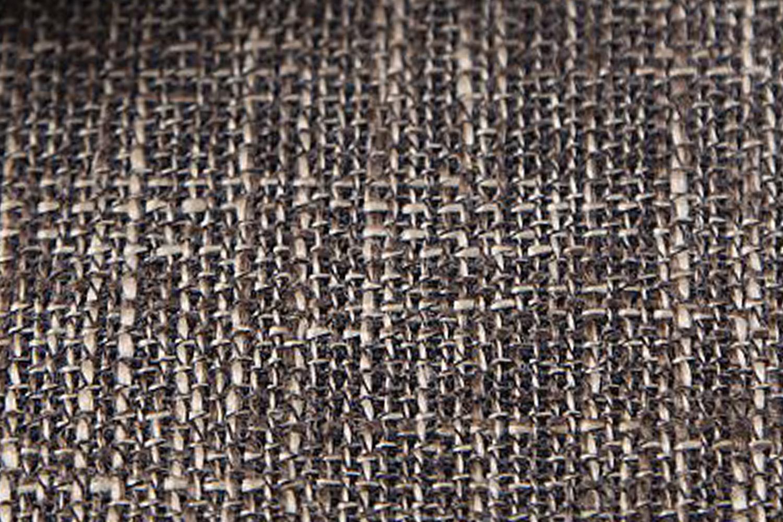 novely mirow leicht grob gewebter polsterstoff m belstoff bezugsstoff ebay. Black Bedroom Furniture Sets. Home Design Ideas