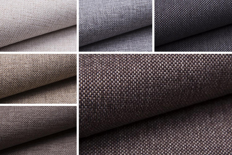 novely mudau grob gewebt polsterstoff meterware m belstoff m lange flachgewebe ebay. Black Bedroom Furniture Sets. Home Design Ideas